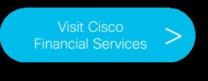 Visit Cisco Financial Services