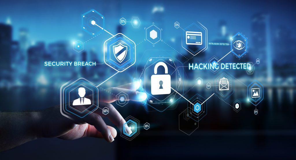 Sudhir Desai blog API best practices
