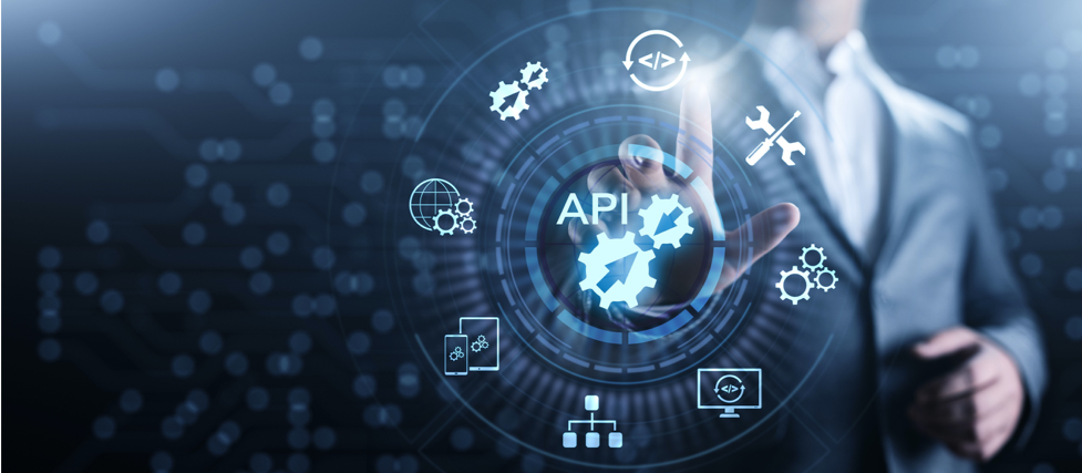 Best Practices for Using Cisco Security APIs