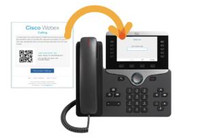 Webex Calling