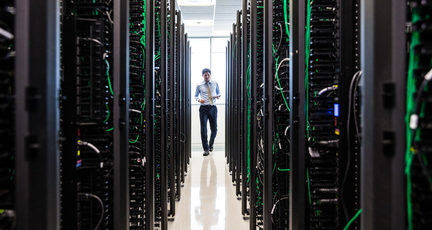 Cisco Unified Communications Manager Evolution Blog – Is your Security up to the Job?