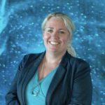 Jen Goeldner, Head of Workspace Technology, Transurban
