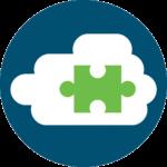 Modular development frameworks requires modular tools