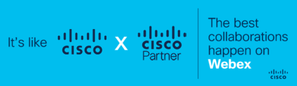 Last week in Las Vegas, Navada, we held our annual Cisco Partner Summit where Channel Partners and Cisconians gathered to celebrate success and set direction for the future.
