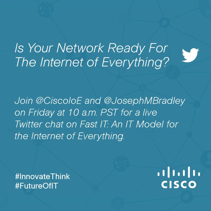 7 14 Cisco_IDG_Twitter v2