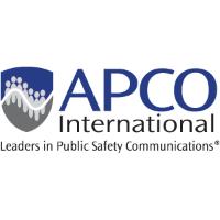 APCO Intl_logo