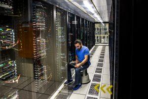 Updates on Transport/Multi-Layer SDN