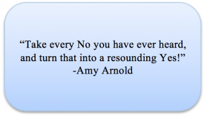 Amy Arnold 1