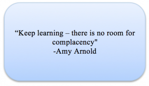 Amy Arnold 2