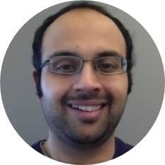 Anu Jadhav Guest Blogger