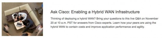 Ask_Cisco_Enabling_a_Hybrid_WAN_Infrastructure_-_Cisco_Online_Seminar_-_Cisco_Systems_-_2014-11-17_14.29.28