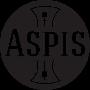 Aspis_Logo_FIN