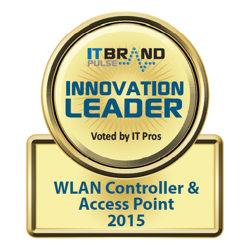 Award Blog_Image 1_28OCT2015
