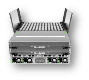 BackNodeC3260