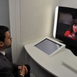 Delivering citizen services remotely in Barcelona