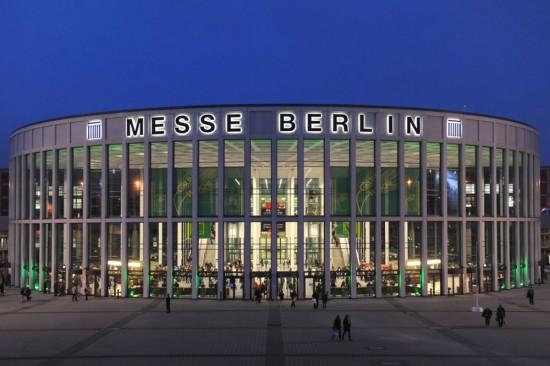 BerlinMesse