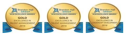 Brandon Hall Awards