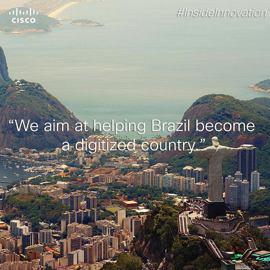 Brazil_Inside Innovation