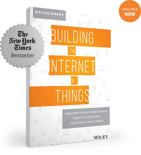 Bulding_the_Internet_of_Things_cover4_BS