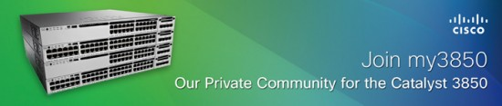 C05-726773-00 my3850 community banner_v2b