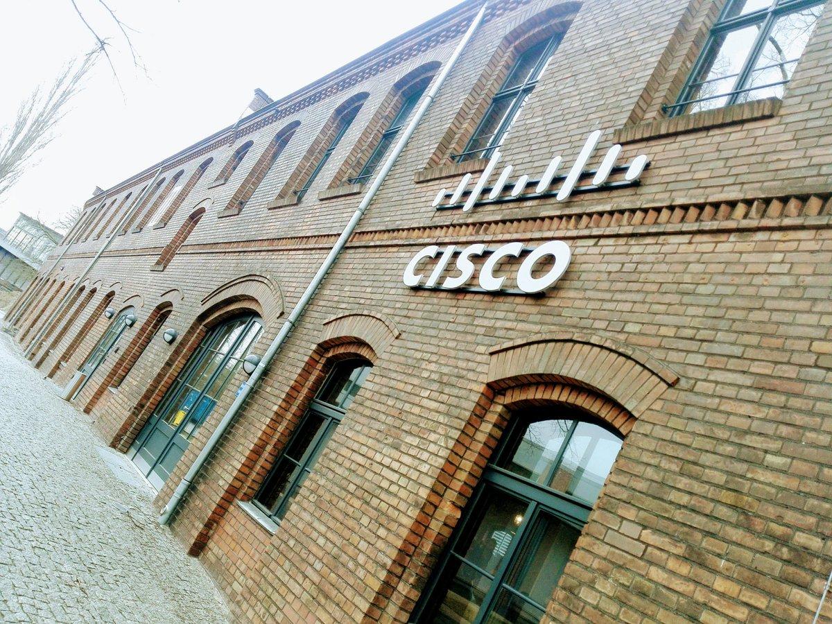 IoT Innovation Heats up in Berlin