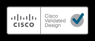 CVD_Logo