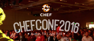 ChefConf2016Image