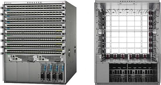 Cisco ACI 6