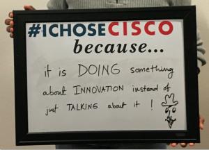 Cisco Leadership Forum_Sign cm[pssd4