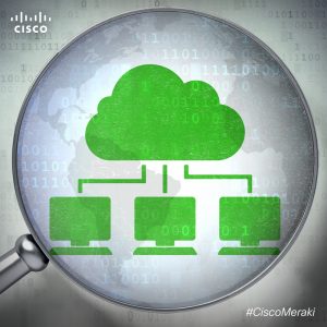 Cisco Meraki Cloud misconceptions 800x800 v2 (2)