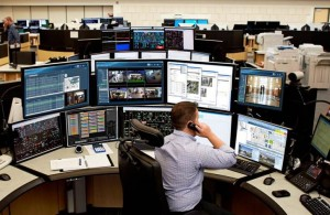 Cisco Safety and Security