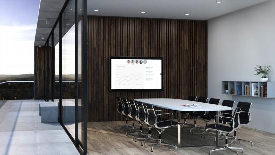 spark-board-boardroom