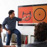 spark-board-team-meeting