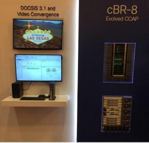 Cisco cBR-8 Rises_Blog1_Image 4