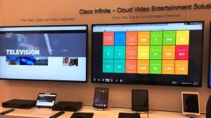 Cisco cBR-8 Rises(part 2)_image 8