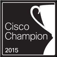 CiscoChampion200PXbadge