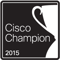 CiscoChampionBadge