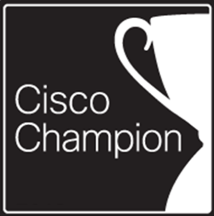 CiscoChampionbadge_announcement