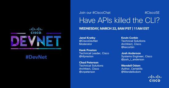 CiscoDevNet-CiscoChat-Info