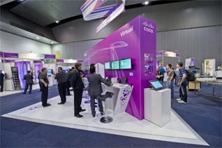 CiscoLive_tech_demo