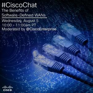 Cisco_Chat_WAN_FB