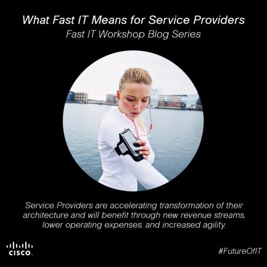 Cisco_FastItWorkshop#3 ServiceProviders 6.10.14 final