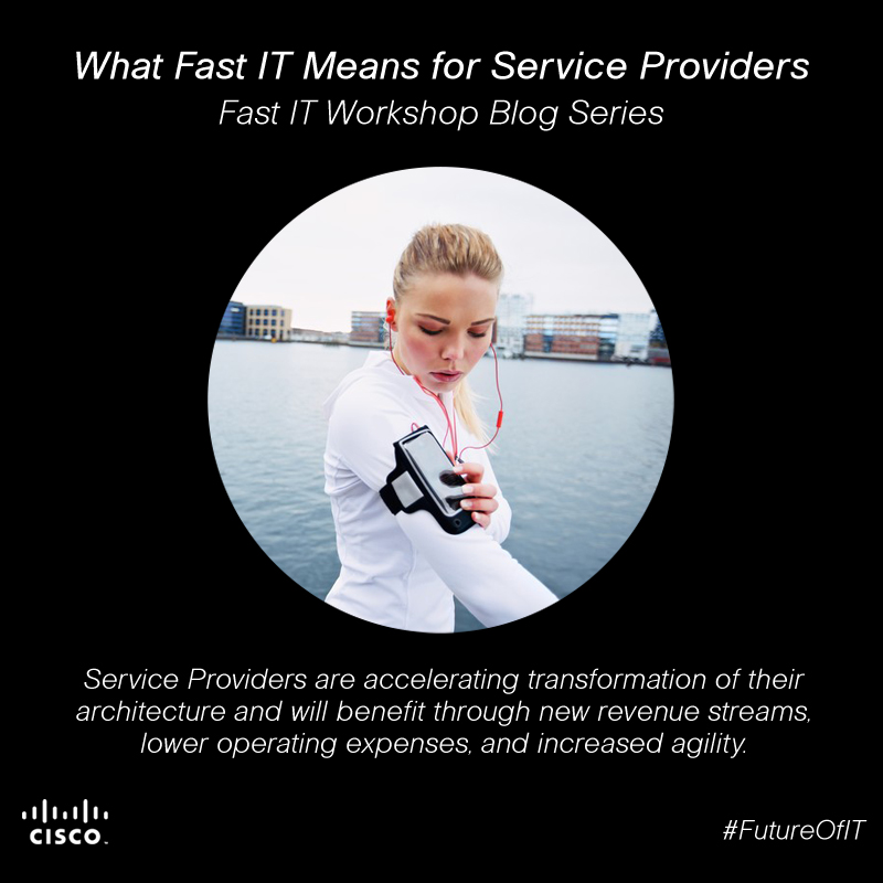 Cisco_Fast-It-Workshop-Service-Providers