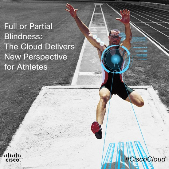 Advancements in medical technology and cloud computing are giving us a new perspective on life