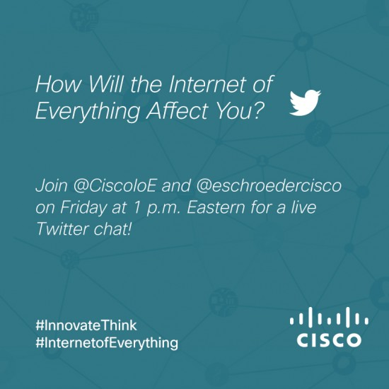 Cisco_IDG_Twitter (2)
