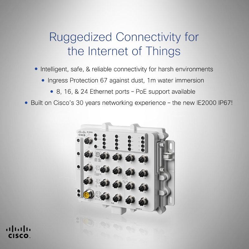 Cisco_IndustrialEthernetSwitches_2 27 14