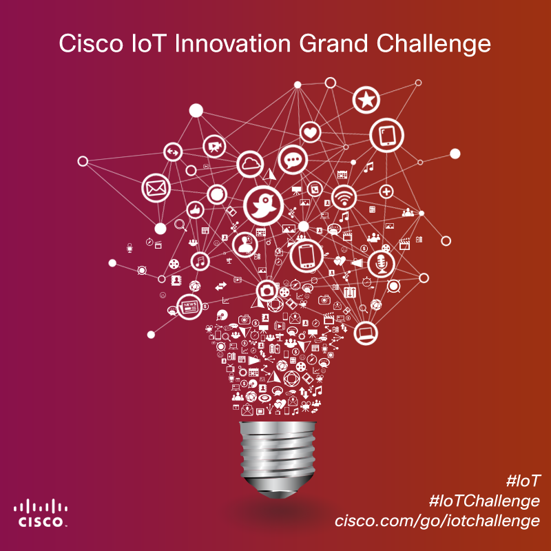 Cisco_IoTInnovationGrandChallenge_lc
