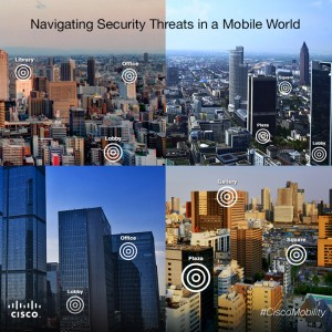 Cisco_NavigatingSecurityMobileWorld