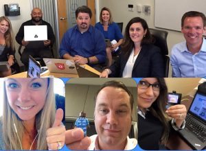 Cisco Systems Engineers dCloud CiscoChat