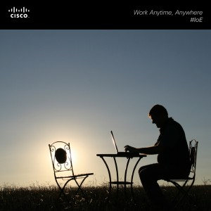 Cisco_Work-Anytime
